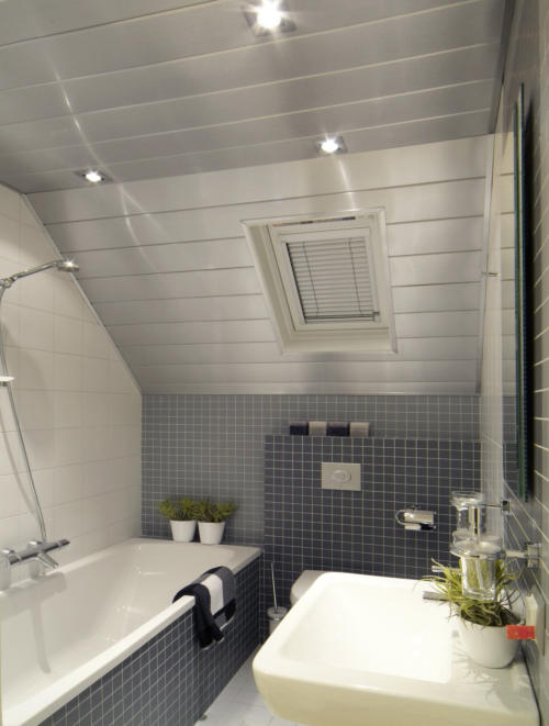 badkamer plafonds praxis s p silent bathroom fan from